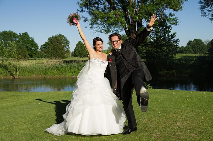 Hochzeit_Isabella_Stefan20130518_170343_000