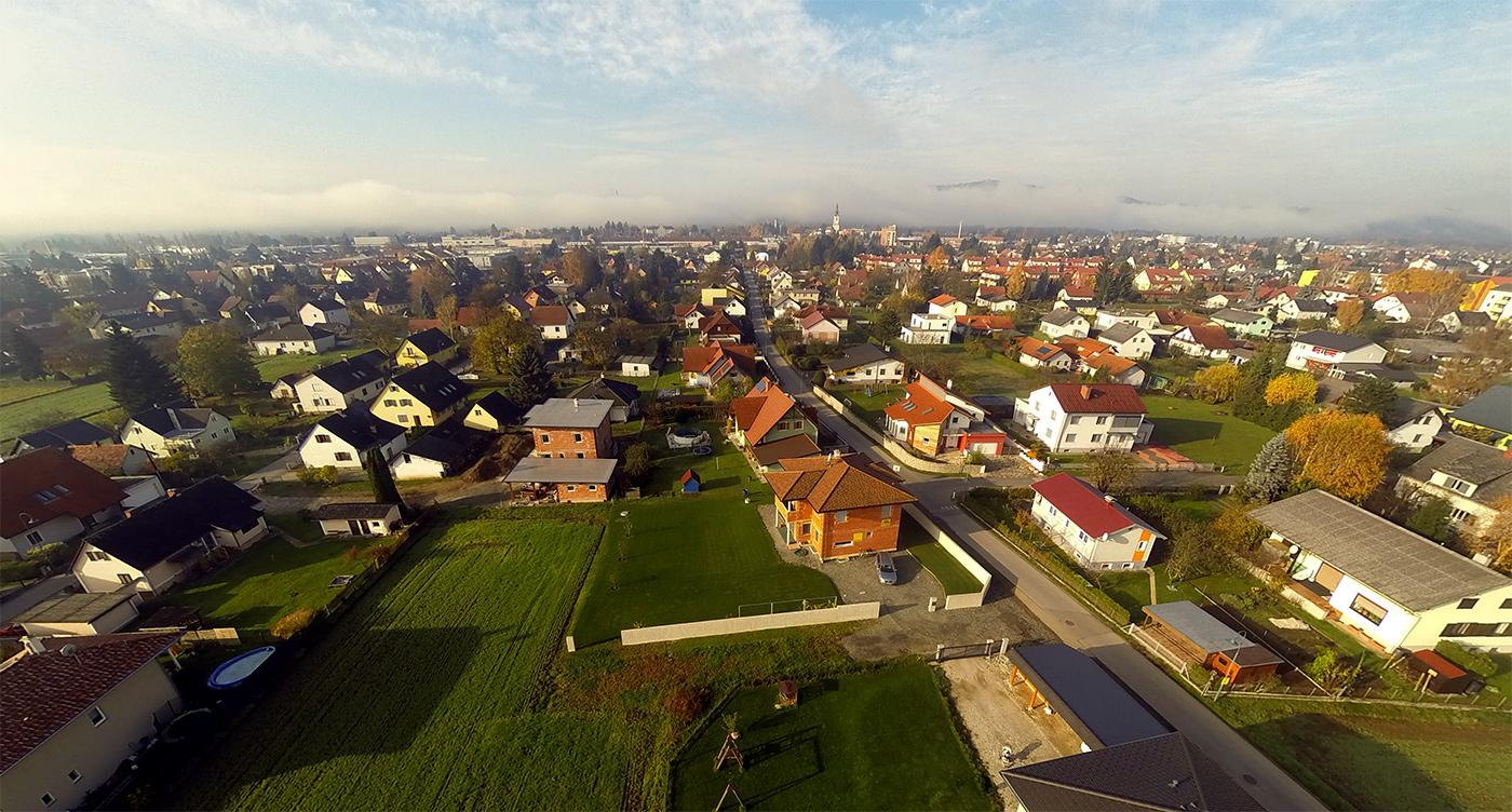 Luftaufnahme_Leibnitz